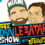 The Dan LeBatard Show